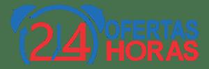 Ofertas 24 Horas – Cupom de Desconto + Ofertas 24 horas por dia!