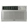 Ar condicionado janela 18000 BTUs/h Consul frio com filtro antipoeira – 220V