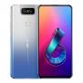 ASUS ZenFone 6 8GB/256GB Prata