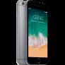 iPhone 6s 32GB Cinza Tela Retina HD 4,7″ 3D Touch Câmera 12MP – Apple