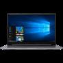 "Notebook Asus Vivobook X510UR-BQ210T Intel Core i7 8GB (GeForce 930MX de 2GB ) 1TB Tela Nano Edge 15,6"" Windows 10 – Cinza"
