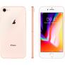 iPhone 8 64GB Dourado Tela 4.7″ IOS 4G Câmera 12MP – Apple