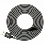 gocomma USB3.1 Fishing Network Cable for Android Type-C 2A Fast Charge