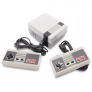 NES Classic Mini Game Consoles Built-in 620 TV Video Game