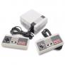 NES Classic Mini Game Consoles Built-in 620 TV Video Game