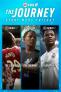 Trilogia A Jornada do FIFA – Contém as Edições Standard FIFA 17, 18 e 19 – Xbox