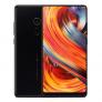 Smartphone Xiaomi Mi Mix 2 com 256GB ROM 6GB RAM Tela 5.99″ Câmera Traseira 12MP Frontal 5MP Android