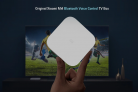 Xiaomi Mi Box 4 TV Box Android