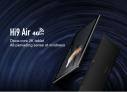 Tablet Chuwi Hi9 Air CWI546 4G Helio X23 Tela 10.1″ 2K Android 4GB RAM 64GB ROM