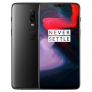 Smartphone OnePlus 6 A6000 4G 8GB RAM 128GB ROM International Version Câmera Traseira Dupla 16MP + 20MP Android