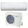Ar Condicionado Split Inverter High Wall 12000 BTUs Philco Frio 220V PAC12000IFM9