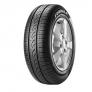 Pneu 175/70 R 13 82T Fórmula Energy Pirelli