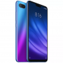 Smartphone Xiaomi Mi 8 Lite Global Version Tela 6.26″ 6GB RAM 128GB ROM Snapdragon 660 4G Android