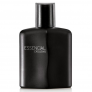 Deo Parfum Essencial Exclusivo Masculino – 100ml