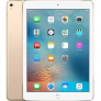 IPAD PRO MLMQ2BZ/A 9.7-IN WI-FI 32GB GOLD