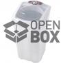Lavadora de Roupas Libell 10 Kg com Desligamento Automático Premium 10 127V – Open Box – Muito Bom