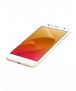 Smartphone Asus ZD553KL Zenfone 4 Selfie 64GB Dourado