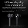 Fone de Ouvido Bluetooth Bluedio HI com microfone embutido
