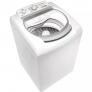 Máquina de Lavar Brastemp 11kg com Ciclo Tira Manchas – BWJ11AB