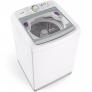 Máquina de Lavar Consul 15kg Dosagem Fácil – CWE15AB
