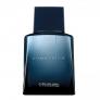 Connexion Desodorante Colônia, 100ml – O Boticario