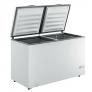 Freezer Horizontal Consul 2 portas 534L – Outlet CHB53EB