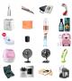 Lista de produtos com 50% de cashback pagando com Ame Digital