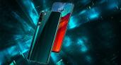 Smartphone Lenovo Z6 Pro Global 6GB RAM 128GB ROM Snapdragon 855 Tela 6.39″ Câmera Traseira Quadrupla  48MP Frontal 20MP Android