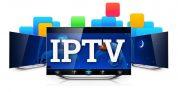 Planos de IPTV com 4500 canais, incluindo canais Brasileiros