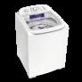 Lavadora Branca Electrolux com Dispenser Autolimpante e Tecnologia Jet&Clean (LPR13)