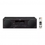 Yamaha MCR-B043 Micro System 30w Com Bluetooth