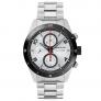 Relógio Montblanc Masculino Aço – 116099