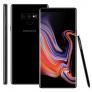 Smartphone Samsung N9600 Galaxy Note 9 Preto 128 GB