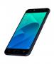 Smartphone Asus ZD553KL Zenfone 4 Selfie 64GB Preto