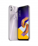 Smartphone Asus ZE620KL Zenfone 5 64GB Tela de 6,2″ LED Backlight Super IPS Câmera inteligente traseira dupla 12MP + 8MP Câmera frontal 8MP