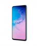 SMARTPHONE SAMSUNG G970F GALAXY S10E 128GB AZUL dual chip tela infinita de 5,8″, camera dupla traseira 12mp + 16mp, camera frontal de 10mp bateria de 3100mah