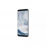 Smartphone Samsung Galaxy S8 Prata Octa Core Tela 5.8″ 64gb Android 7.0 12mp Dual Pixel