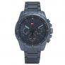 Relógio Tommy Hilfiger Masculino Aço Azul – 1791560
