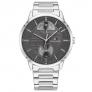 Relógio Tommy Hilfiger Masculino Aço – 1791608