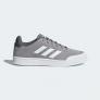 Tênias Adidas Court 70s