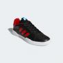 Tênis VRX Cup Low – Preto adidas