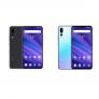 Smartphone UMIDIGI A5 PRO 4G Android 9.0 Tela 6.3″ Full HD+ Câmera Tripla 16MP Bateria 4150mAh 4GB RAM 32G ROM