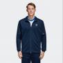 Jaqueta Adidas Snap TT – Masculina