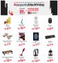 Cartão Americanas anuidade grátis pra sempre mais um produto com até 97% de desconto