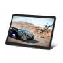 Tablet Teclast M20 4GB RAM 128GB ROM X23 Android 8.0 Dual 4G Tela 10.1″