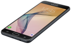 Reembalado – Smartphone Samsung Galaxy J7 Prime Preto, Tela 5.5″, Android 6.0,Câm 13Mp, 32Gb