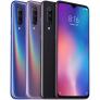 Smartphone Xiaomi Mi 9 Global Version Tela 6.39″ Câmera Tripla Traseira 48MP NFC 6GB RAM 64GB ROM Snapdragon 855 4G