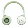 IWILL The Simpsons Fone On-ear Homer CH029 Com Microfone