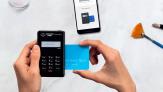 Leitor de Cartão Point Mini | Mercado Pago