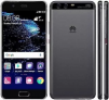 Smartphone HUAWEI P10 Plus 4G Global Version 4GB RAM 64GB ROM Câmera Traseira Dupla 20MP + 12MP Frontal 8MP Android